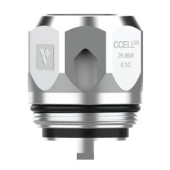 Испаритель Vaporesso GT CCELL Coil  фото товара