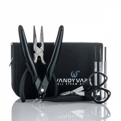 Набор инструментов Vandy Vape Tool Kit фото товара